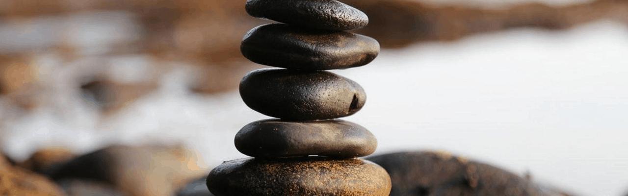 Ezt tudtad a meditációról?