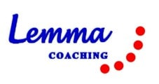 lemma coaching