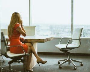 A legtipikusabb vállalkozói és vezetői hibák